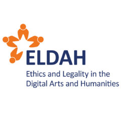 ELDAH